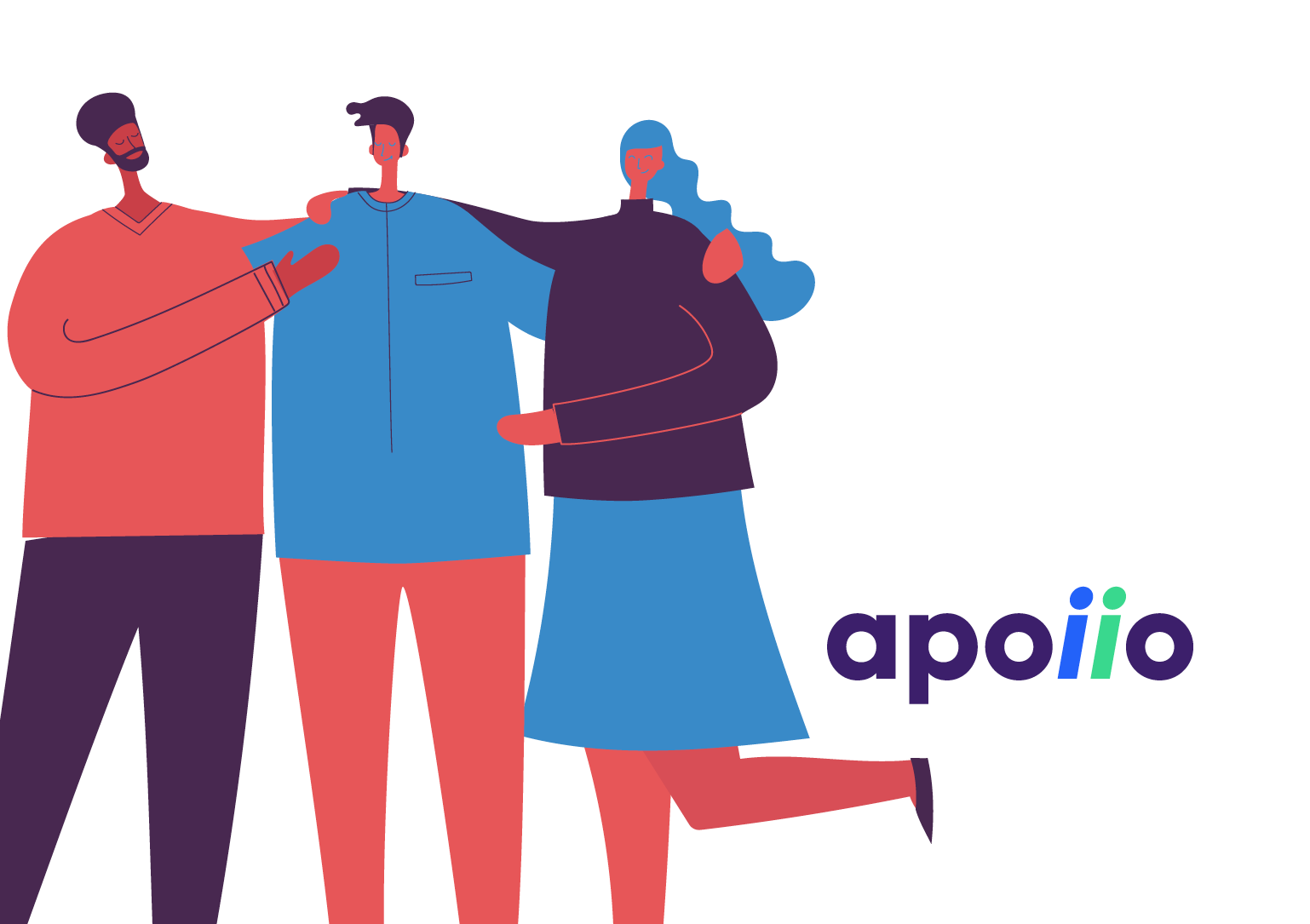 Apoiio – Support Small Businesses with Gift Cards