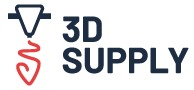 3D Supply