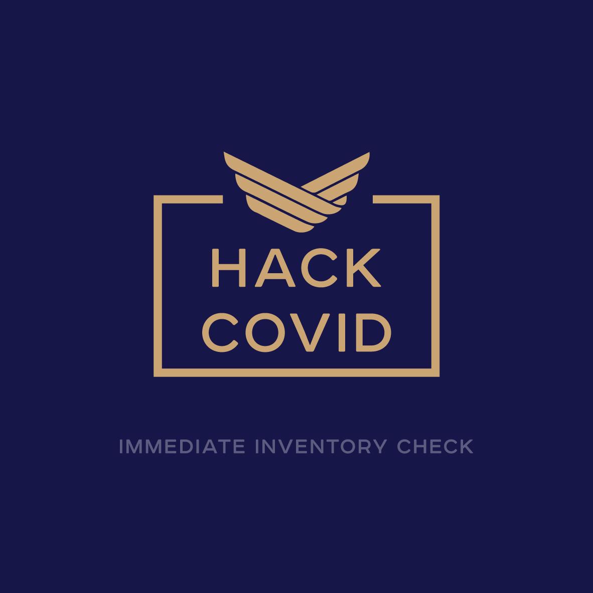Hack Covid