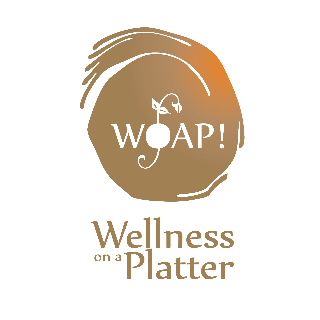 Wellness On A Platter