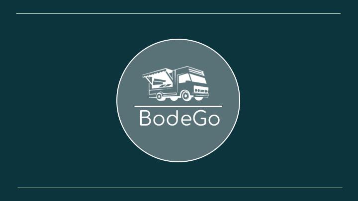 BodeGo