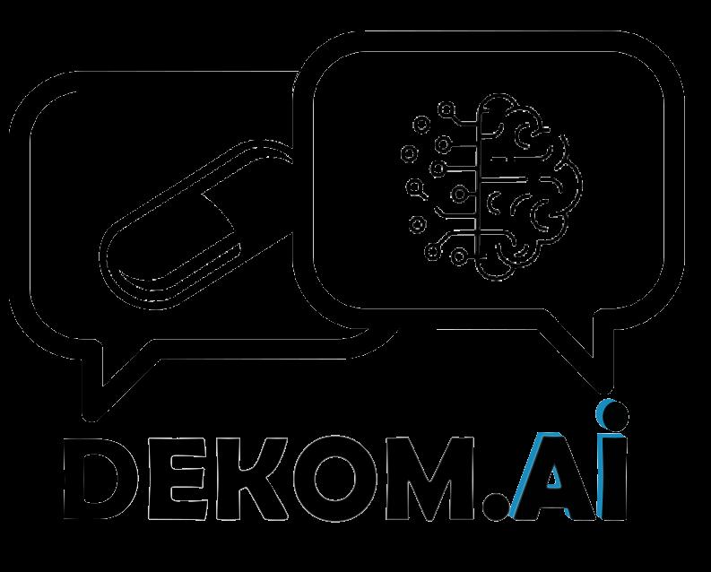 Team 22 - Dekom.AI
