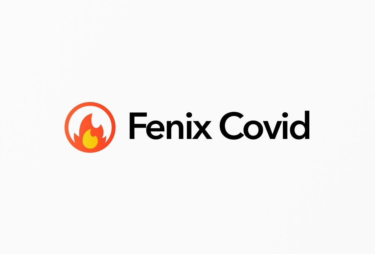 Fenix Covid