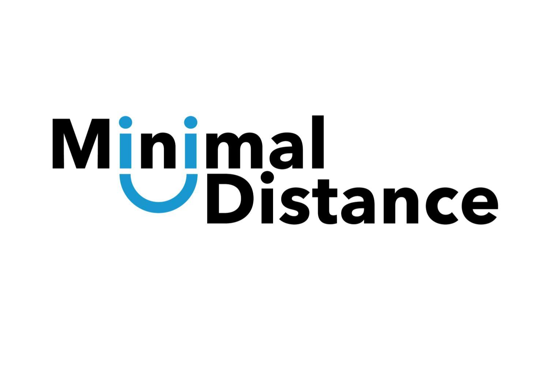 #CodeVsCOVID19 - Minimal Distance
