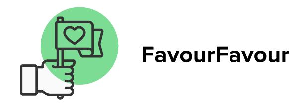 FavourFavour