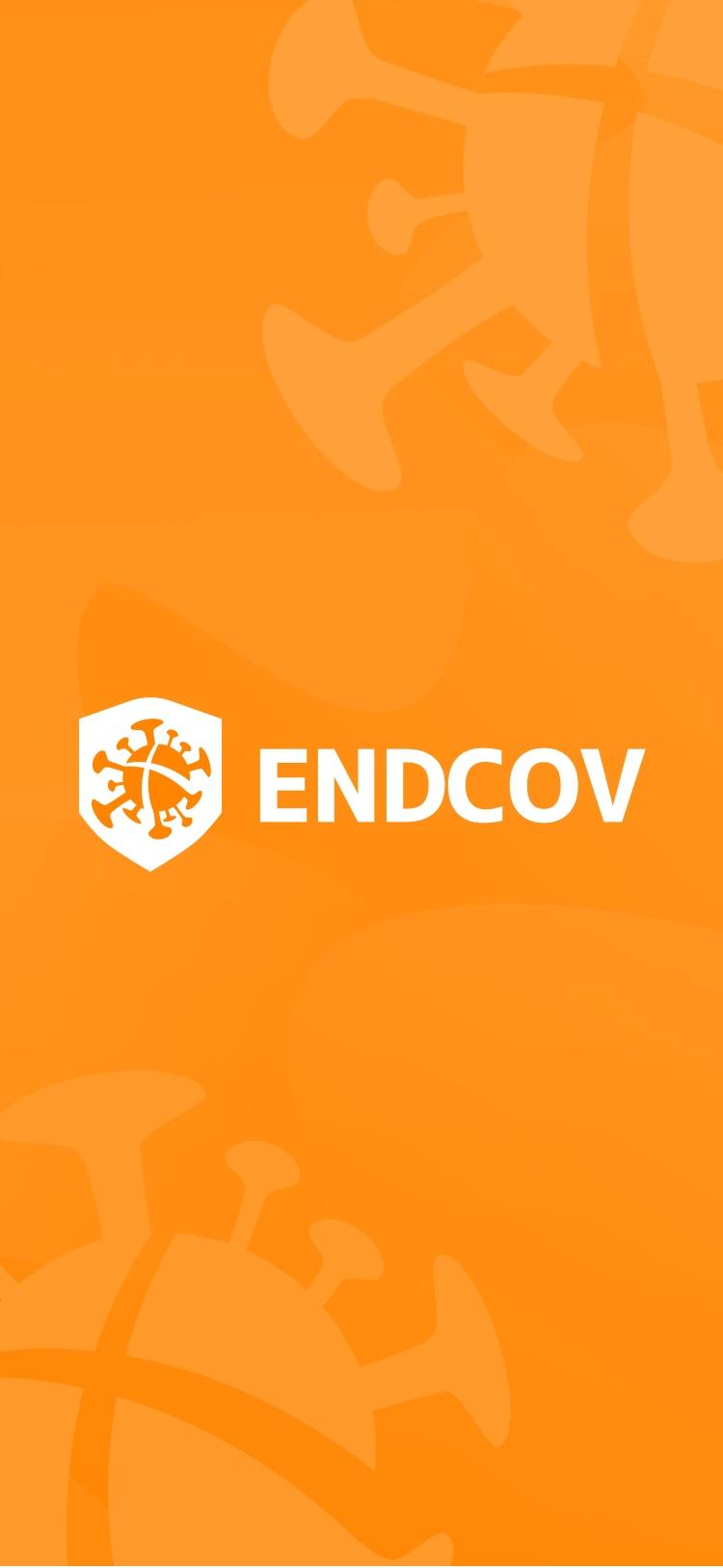 ENDCoV