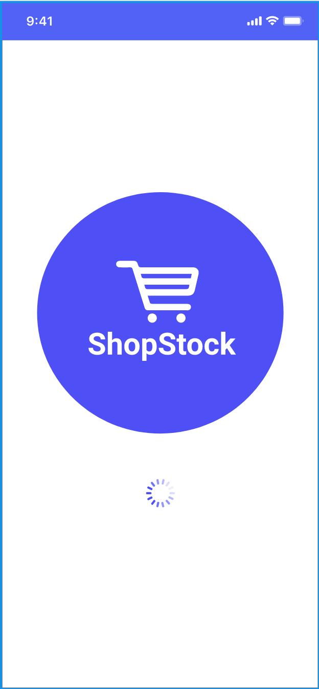 ShopStock