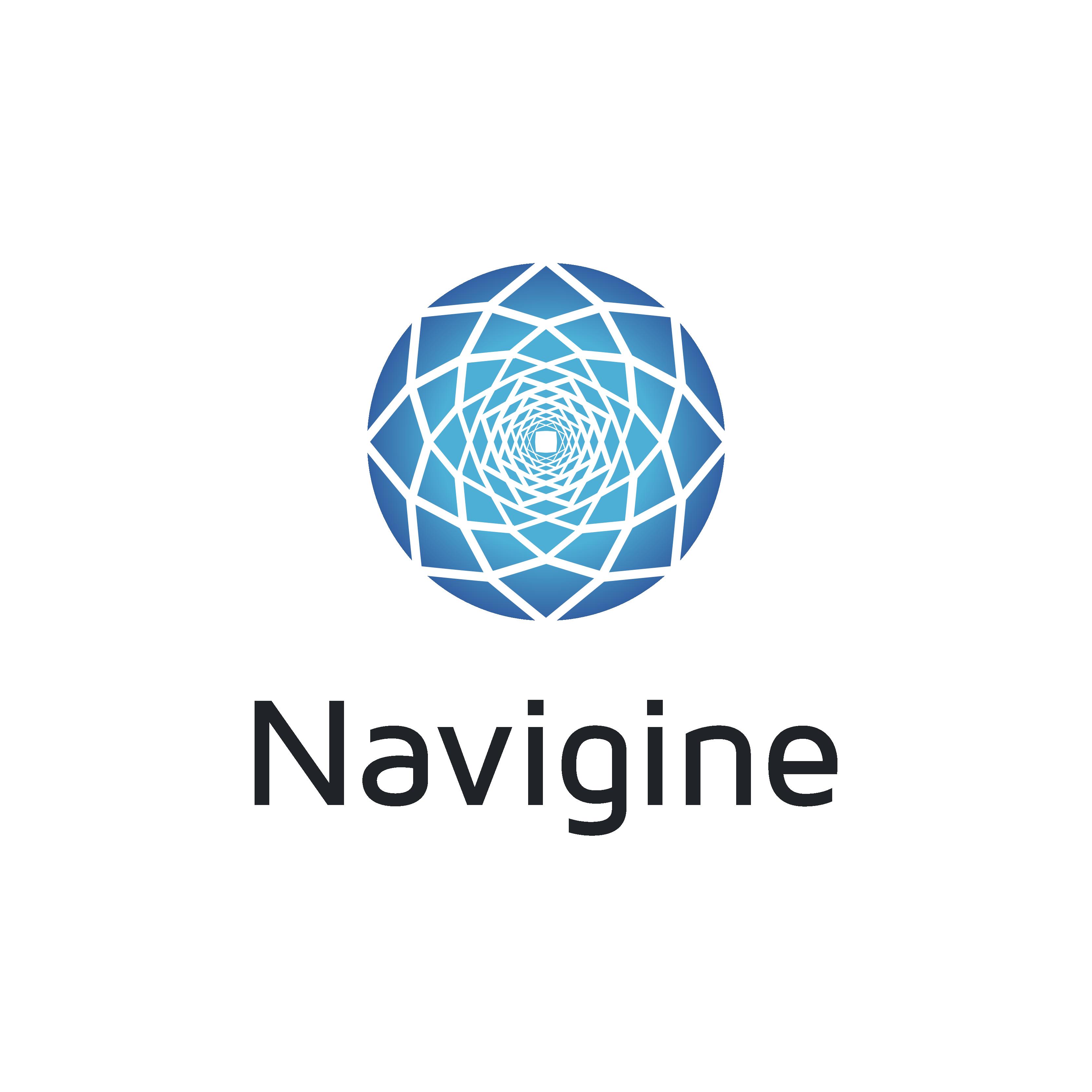 Navigine team