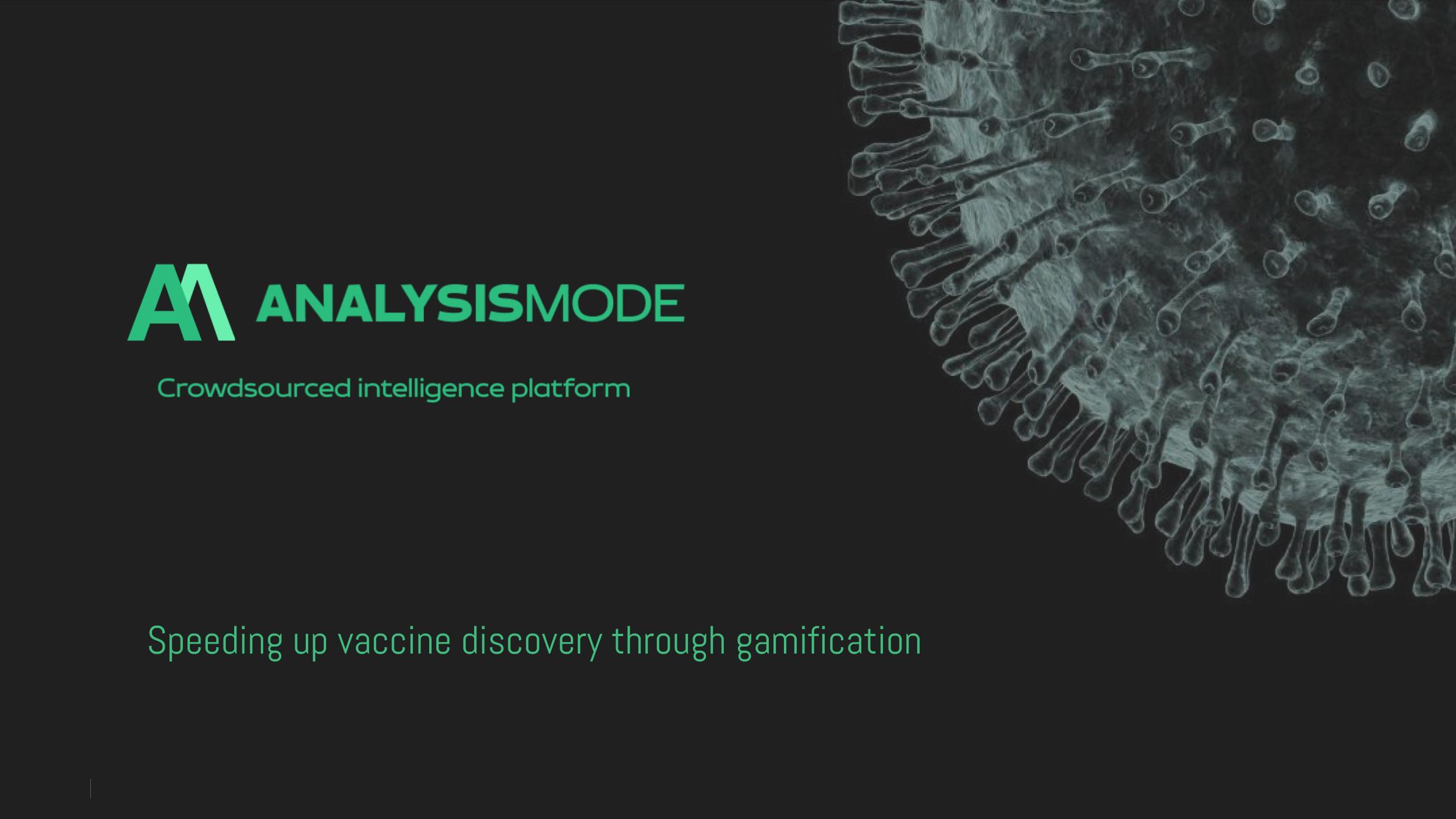 AnalysisMode.com