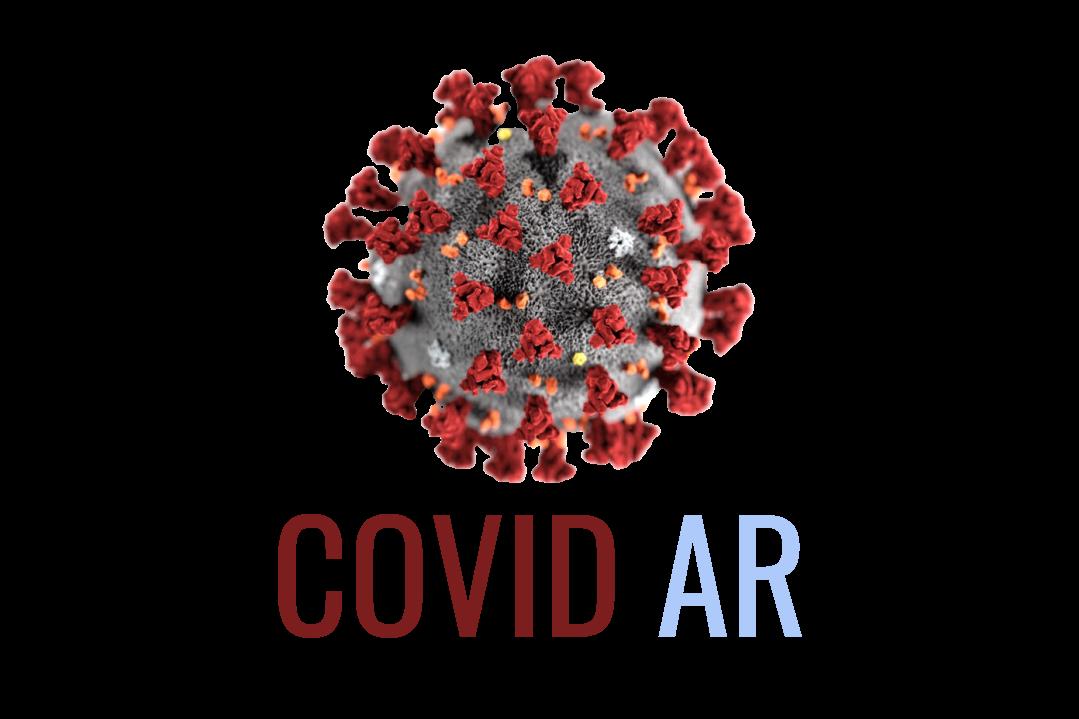 CovidAR