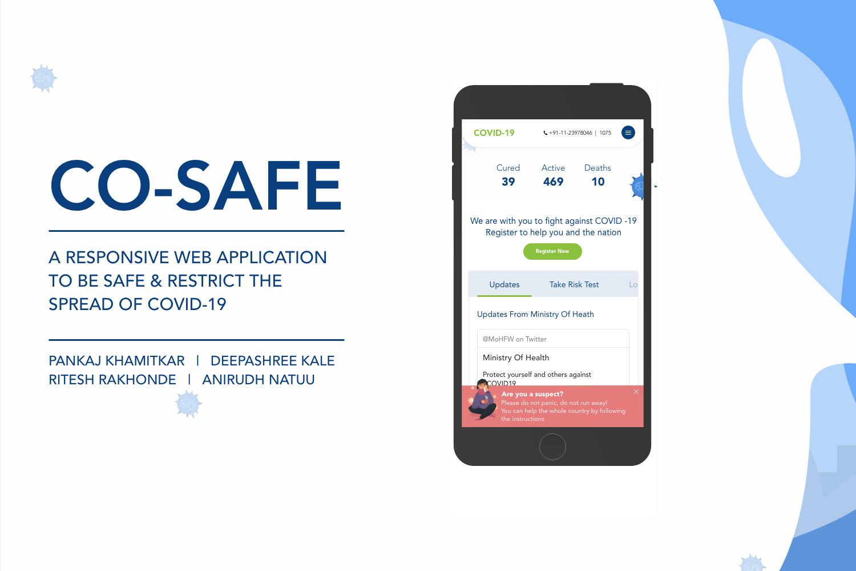 CO-Safe - POC