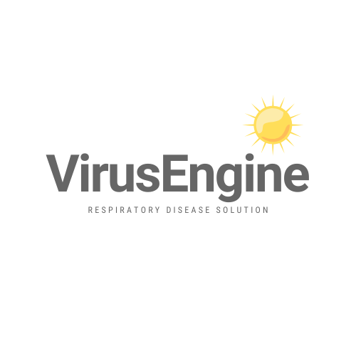 Virus Engine