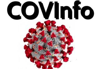 COVInfo