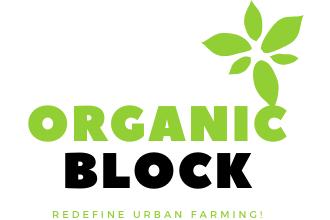 OrganicBlock