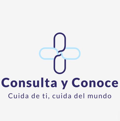 Consulta y Conoce
