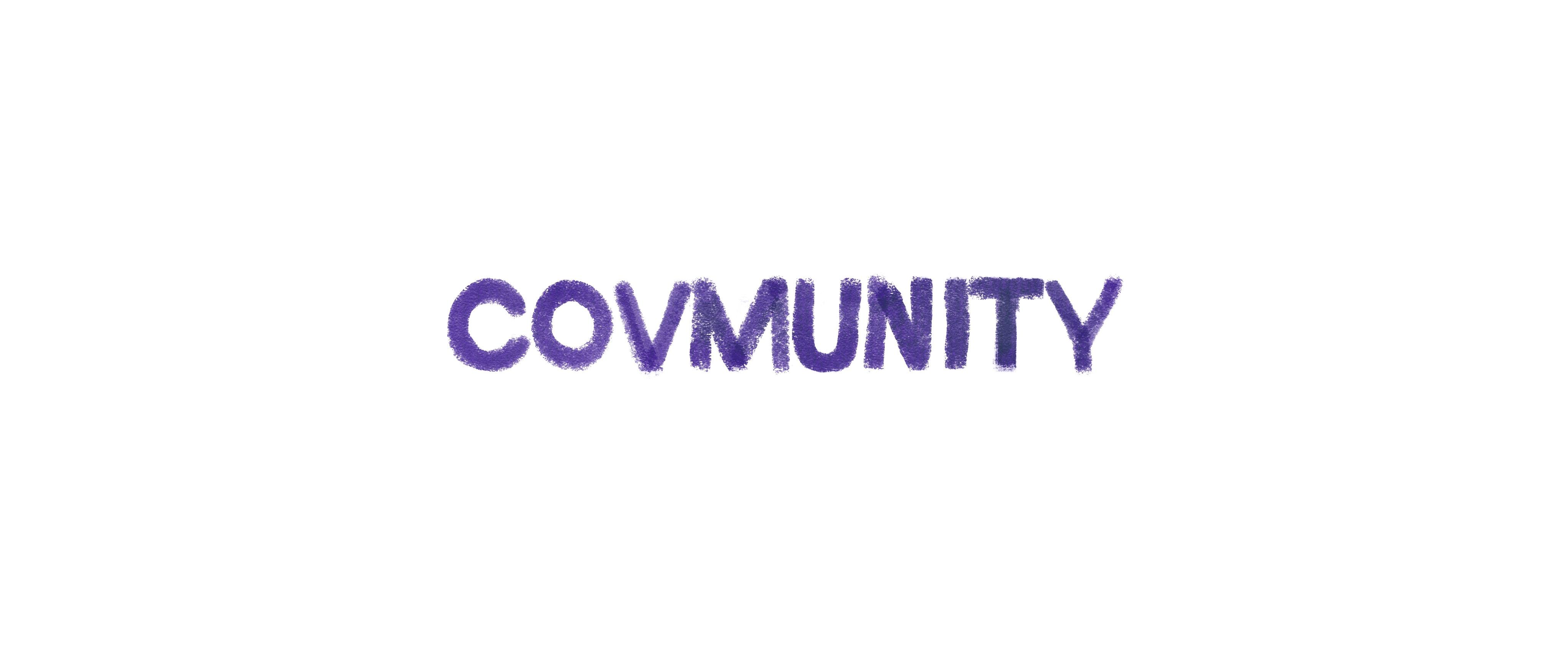 Covmunity