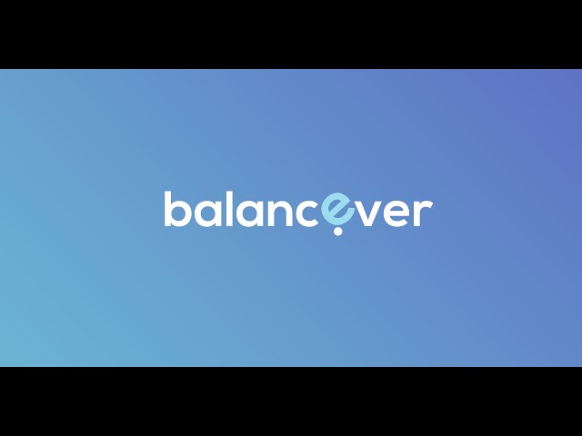 Balancever