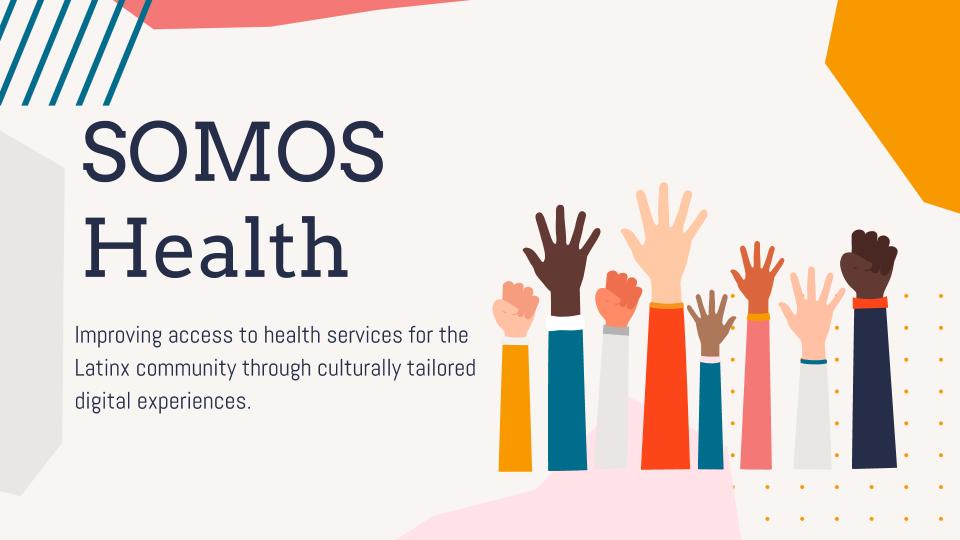 SOMOS Health