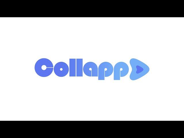 CollApp