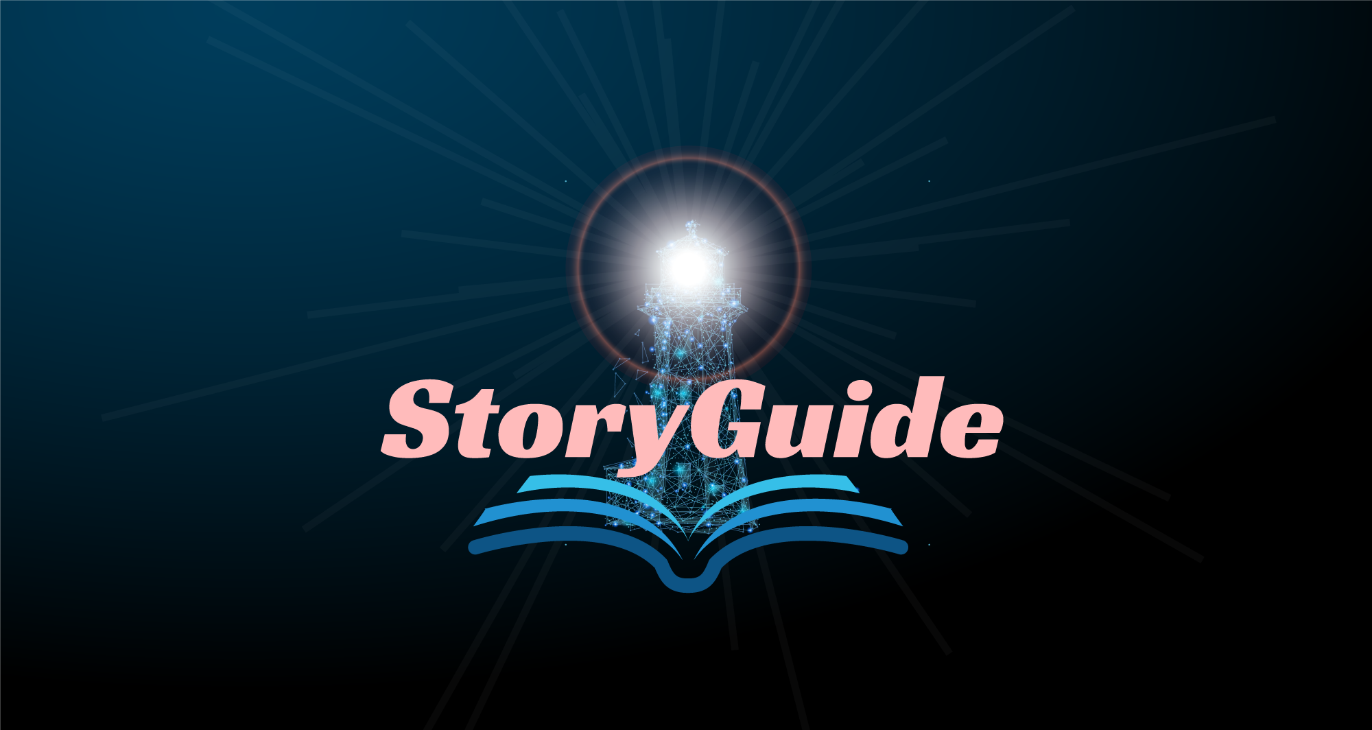 StoryGuide.ai