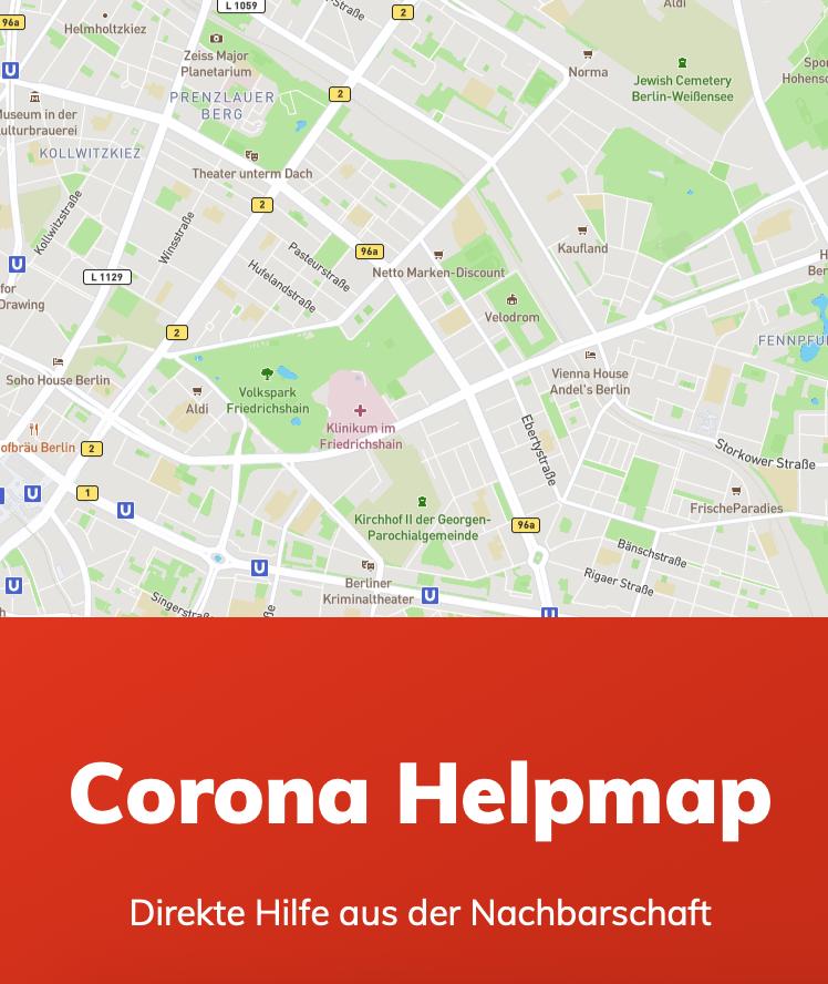 01_034_nachbarschaftshilfe_coronahelpmap