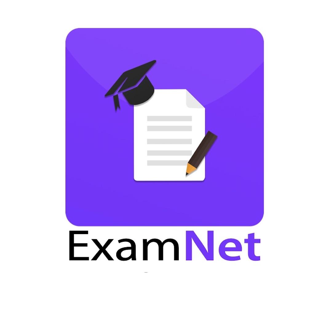 ExamNet