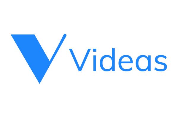 Videas