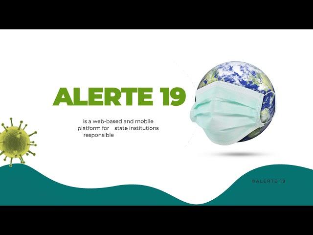 ALERT19