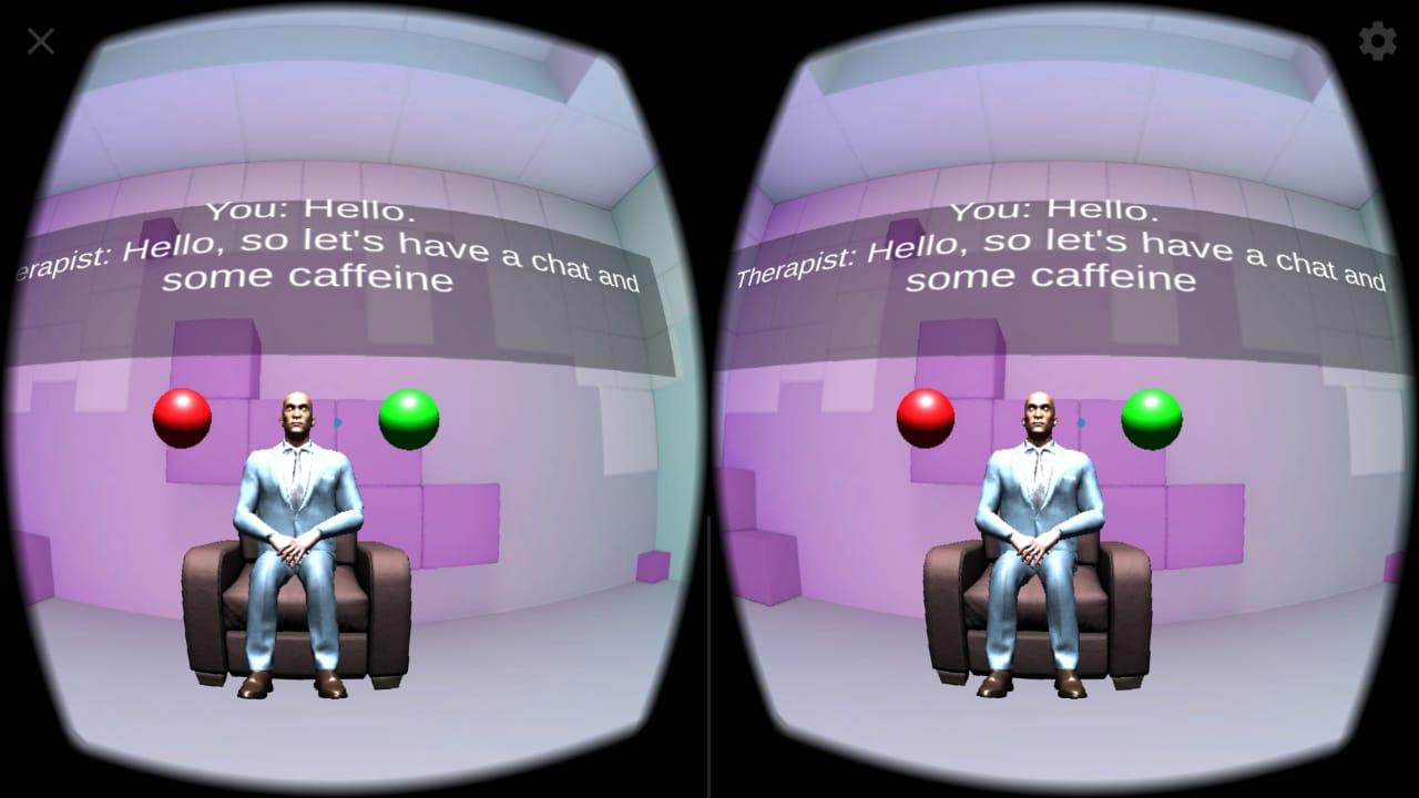 18_MentalHealth_VirtualTherapy