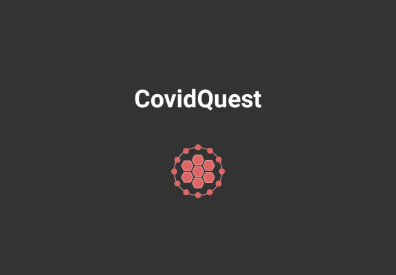 CovidQuest