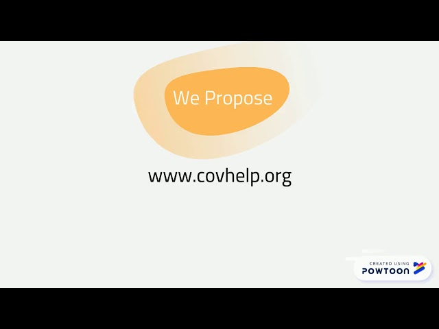 Covhelp