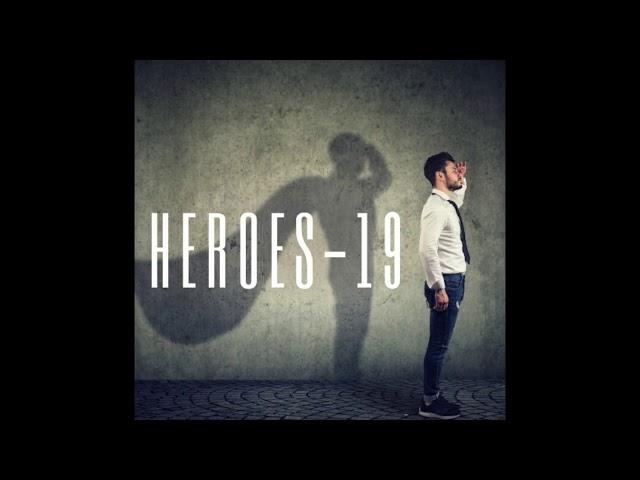 HEROES-19