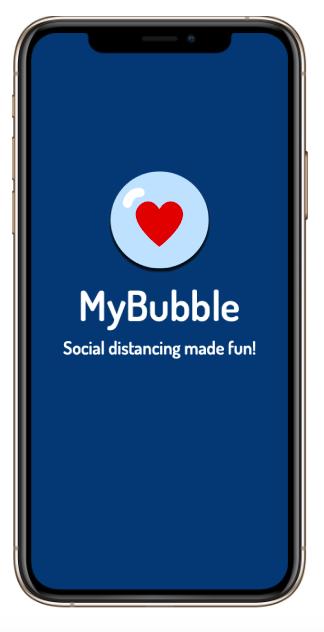 MyBubble