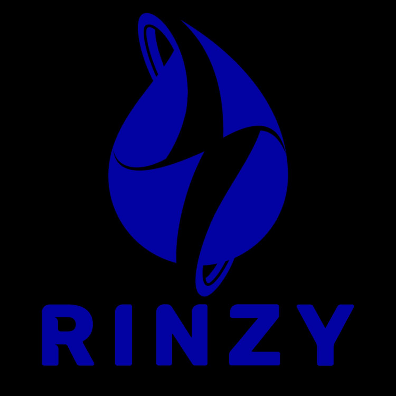 Rinzy