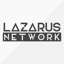 Lazarus Network