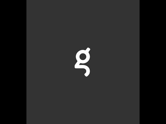 Guider App