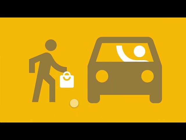 OwnPlate - Curbside Food Pickup Service Software