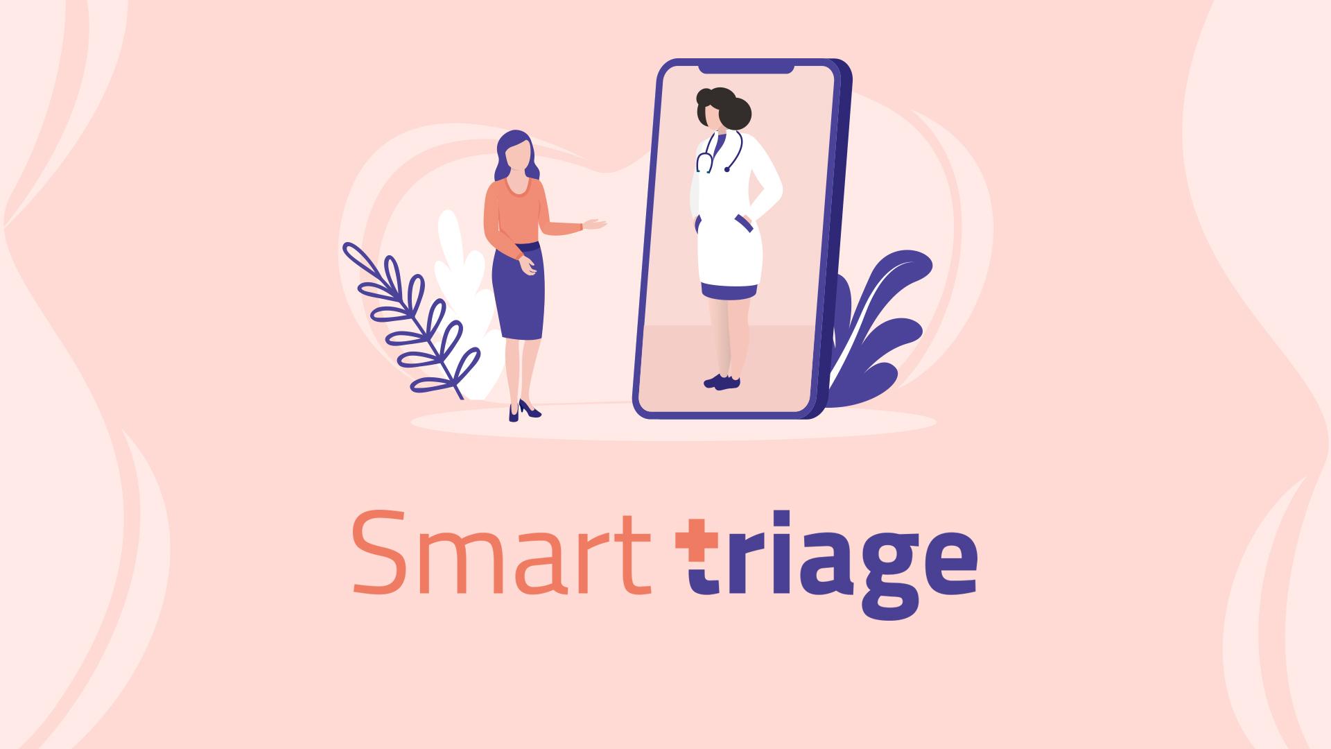 Smart Triage