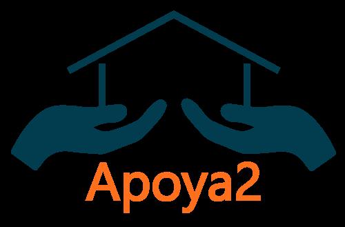 Apoya2
