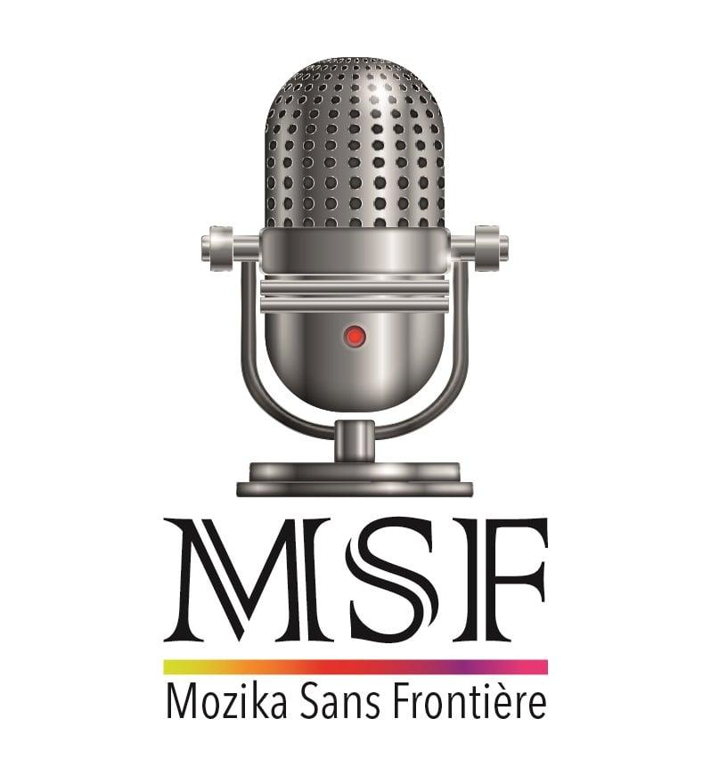 Mozika Sans Frontières