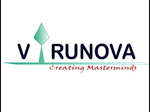 Virunova