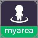 MyArea.com app