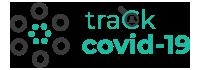 Trackcovid-19.org