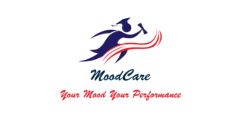 MoodEduCare