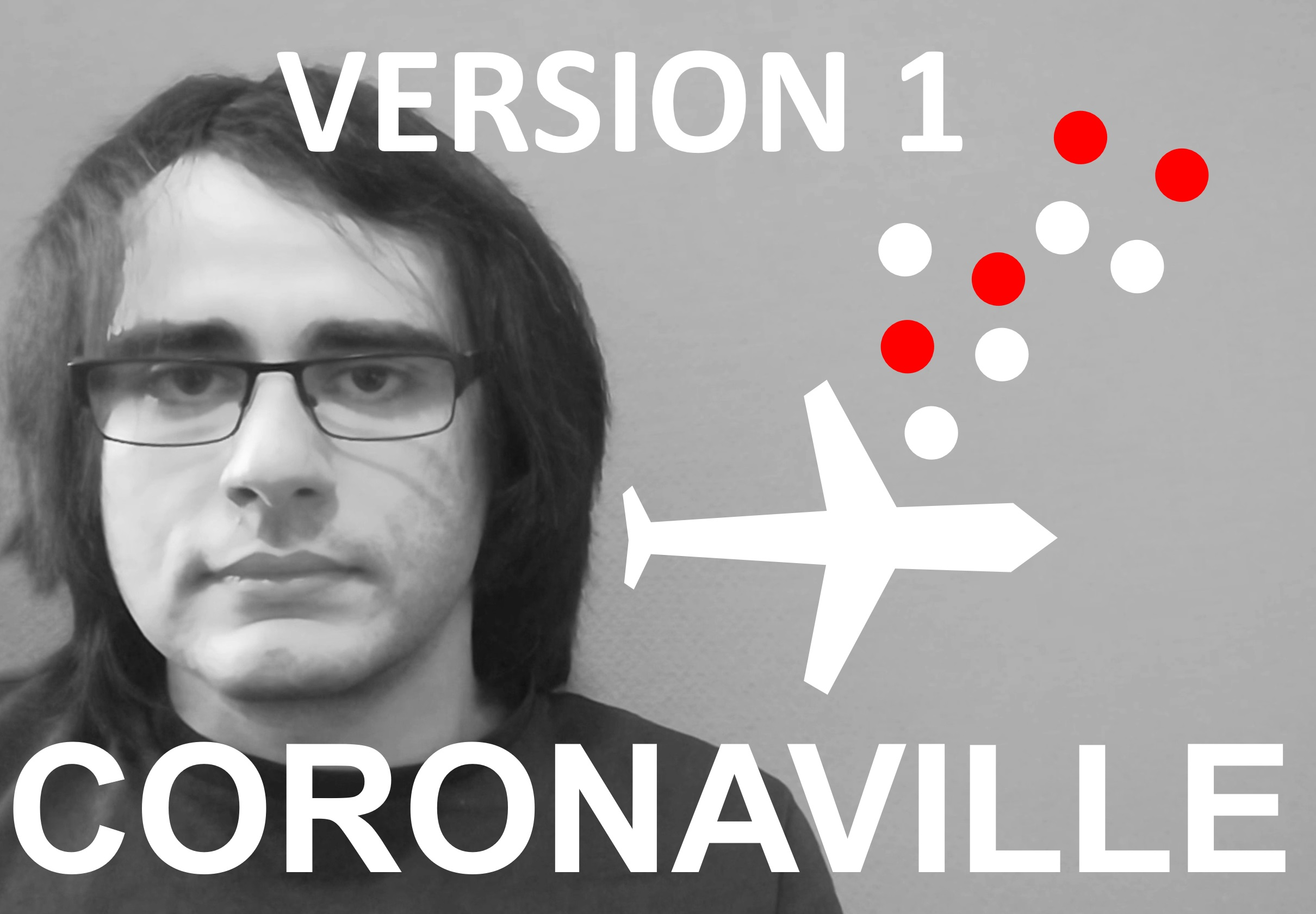 Coronaville