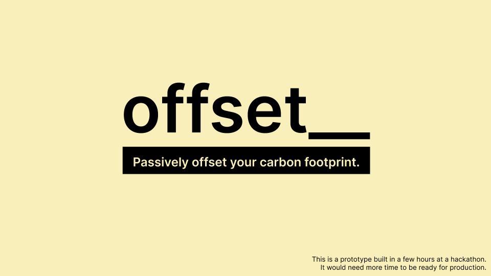 offset__