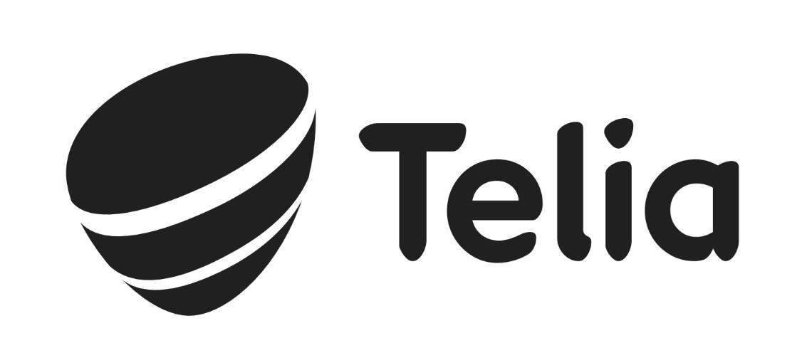 Partner Challenge: Telia