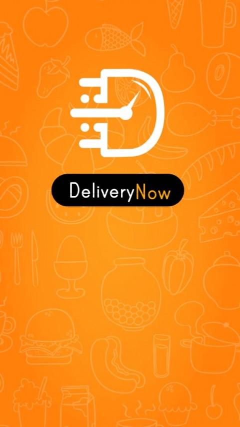 DeliveryNow Africa