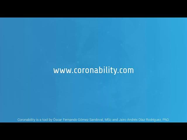 Coronability