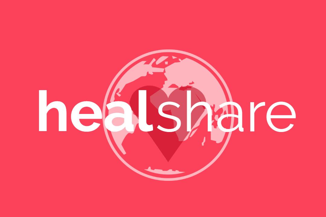 Healshare